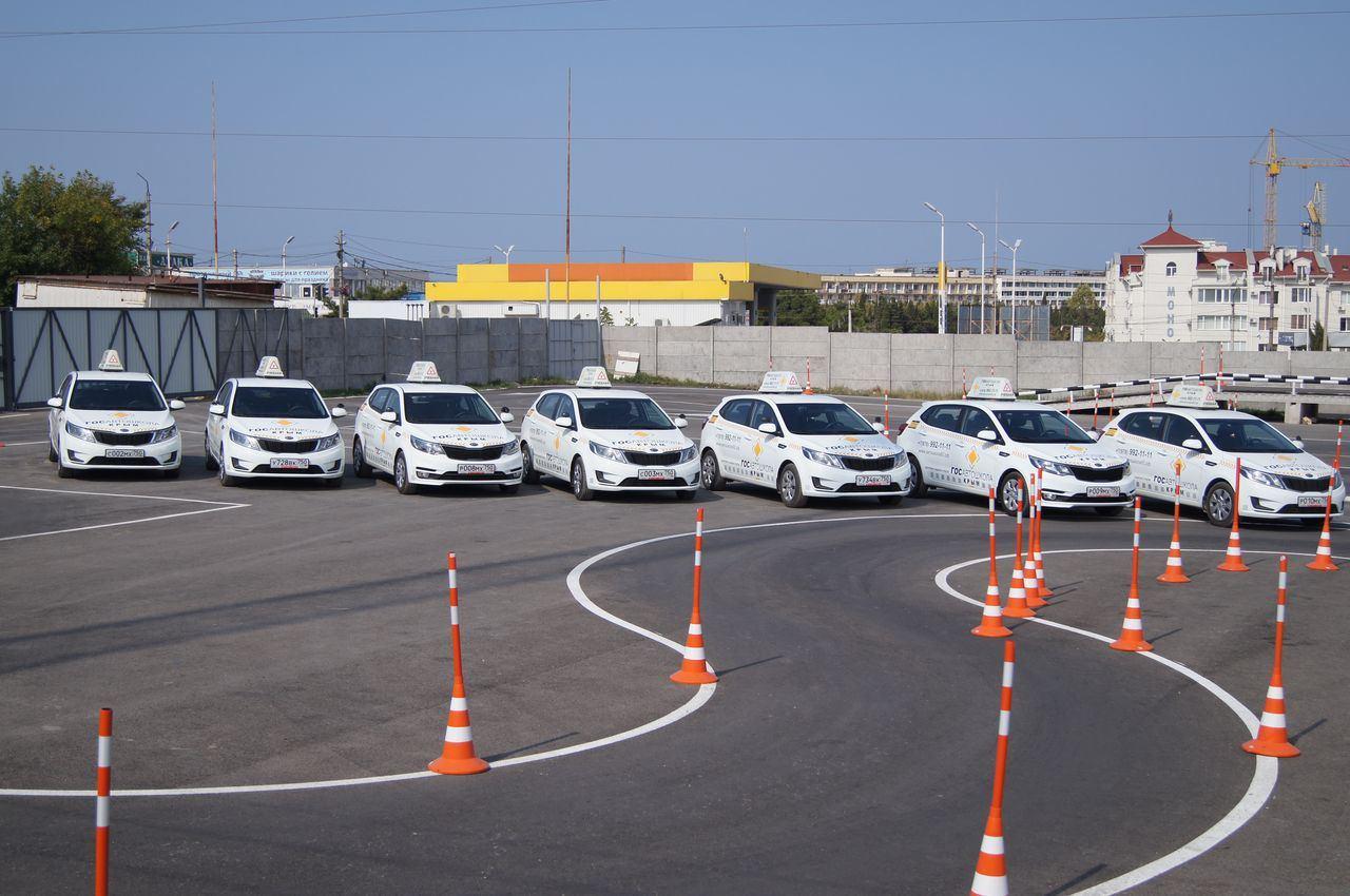 сравнения, картинки автодрома для вождения автомобиля этим ссылкам можно