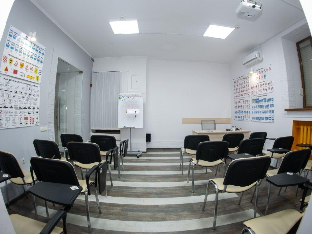 пл. Ушакова - фото 3